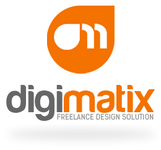 A great web designer: Digimatix, Cochin, India