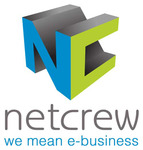 A great web designer: Netcrew, ieper, Belgium