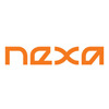 A great web designer: Nexa, Dubai, United Arab Emirates logo