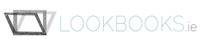 A great web designer: Lookbooks.ie, Galway, Ireland logo