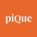 A great web designer: Pique, Franklin, TN