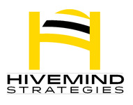 A great web designer: HiveMind Strategies LLC, Washington DC, DC