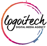A great web designer: LogoItech , New York, NY logo