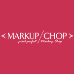 A great web designer: MarkupChop, New York, NY
