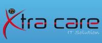 A great web designer: Xtracare IT Solution, New Delhi, India logo