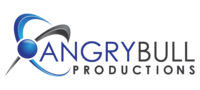 A great web designer: Angry Bull Productions, Houston, TX