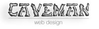 A great web designer: Caveman Web Design, Faversham, United Kingdom