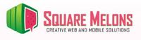 A great web designer: Square Melons, Inc, Houston, TX