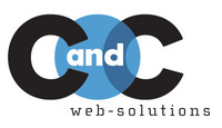 A great web designer: CNC Web Solutions, Chicago, IL logo