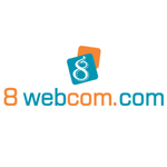 A great web designer: 8webcom.com, Ahmedabad, India