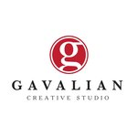 A great web designer: Gavalian Studio, Los Angeles, CA