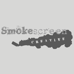 A great web designer: Smokescreen Creative, Tunbridge Wells, United Kingdom logo