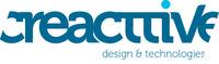 A great web designer: CREACTTIVE, Buenos Aires, Argentina logo