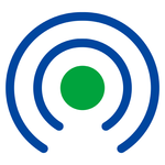 A great web designer: Bright Green Path Web Solutions, Jacksonville, FL