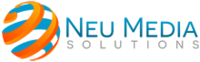 A great web designer: Neu Media Solutions, Detroit, MI