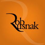 A great web designer: Rob Rusnak, San Diego, CA