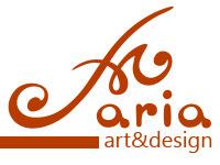 A great web designer: Maria Fisenko, Kharkiv, Ukraine