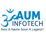 A great web designer: Aum Infotech, Portland, OR