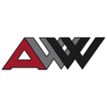 A great web designer: Aerowebworks, Denver, CO