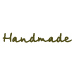 A great web designer: Handmade Interactive LLC, Los Angeles, CA