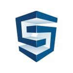 A great web designer: SumatoSoft, Minsk, Belarus