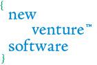 A great web designer: New Venture Software, Sofia, Bulgaria