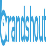 A great web designer: Brandshout, Peterborough, United Kingdom