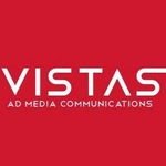 A great web designer: Vistas AD Media , Bangalore, India