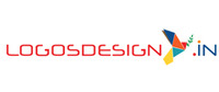 A great web designer: Logos Design, New Delhi, India