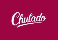 A great web designer: Chulado, Baltimore, MD logo