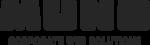Muno Creative logo