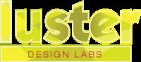 A great web designer: Luster Design Labs, Denver, CO