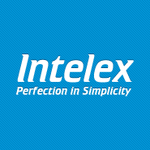 A great web designer: Intelex, Toronto, Canada
