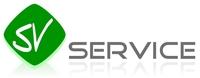 A great web designer: SV-Service, Kaliningrad, Russia