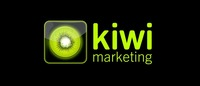 A great web designer: Kiwi Marketing, Warsaw, Poland logo