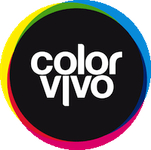 A great web designer: Color Vivo Internet, S.L., Madrid, Spain logo