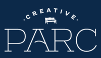 A great web designer: Creative Parc, San Antonio, TX