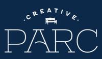 A great web designer: Creative Parc, San Antonio, TX logo
