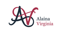 A great web designer: Alaina Virginia, New York, NY