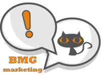 A great web designer: BMG Marketing, Cape Town, South Africa