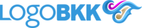 A great web designer: Logo BKK, Bangkok, Netherlands logo