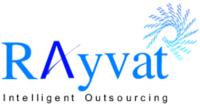 A great web designer: Rayvat Engineering - CAD Services, Washington DC, DC