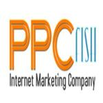 A great web designer: PPC Fish, Los Angeles, CA logo