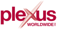 A great web designer: Plexus Worldwide, Scottsdale, AZ