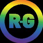 A great web designer: Rongdhonu Graphics, New York, NY