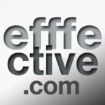 A great web designer: eFFFective design, Sofia, Bulgaria
