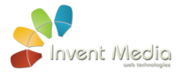 A great web designer: Invent Media FZE, Dubai, United Arab Emirates