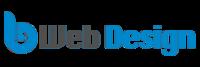 A great web designer: BH Web Design, Moncton, Canada