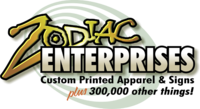 A great web designer: Zodiac Enterprises, LLC, Flint, MI