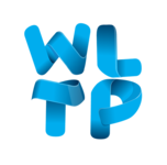 A great web designer: WLTP, Italy, Italy logo